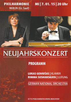 Berlin Program copy